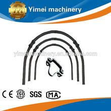 Shandong Yimei Hot Rolled U Channel Steel Bar