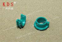 pressure roller bushing RC1-3610 for HP laserjet P3005 bushing