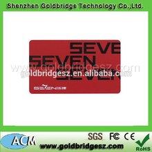 Branded updated Magnetic Key Card Manufacturer