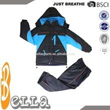 fashion sports tracksuit, training jacket for men stylish tracksuits