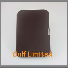 High Quality PU Leather With Stereo Case For Samsung Galaxy Note 8.0 N5100