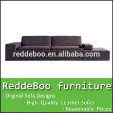 high end arab sofa