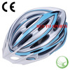 cycling headwear, sporty helmet, bicycle accessories