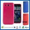 Sublimation Designer mobile phone accessories for lg