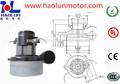 aspirador motor escova de carbono
