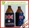 Best Selling Promotional Neoprene Beer Can Holder