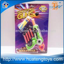 luftgewehr spiele