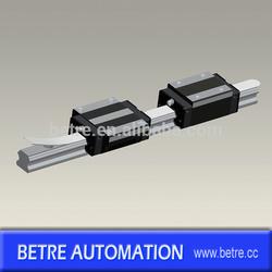 Mini Linear Slide 3-20mm