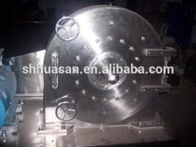 Best sell environmental 400kg/h lamb grinding machine