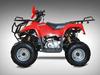 kinroad XT50/70/90/110ATV-5 atv engine