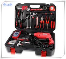 Kraftwelle trapano, kraftwelle germany, kraftwelle kit strumento professionale