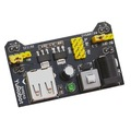 La venta caliente! Breadboard de suministro de energía del módulo 3.3v o 5v