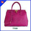 new hand bag women 2014,luxury handbags women bags designer,leather bags women