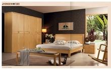 popular oak furniture, oak bedroom furniture,wooden furniture