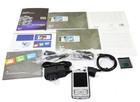 New 5130 n86 n95 8gb