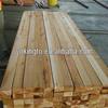 Rough sawn lumber / sawn timber price