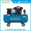 /product-gs/wanding-wd2065a-100-8bar-air-compressor-car-wash-1884063173.html