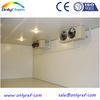 Shaddock/pomelo cold storage room