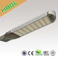 IP67 waterproof led light for street 24V solar power LED street lantern