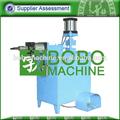 Semi-auto expandir tubo máquina para HVAC / sistema de ar condicionado