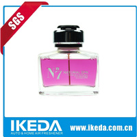 2014 fancy products concentrated perfumes and fragrances