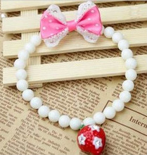 2014 New Arrival Europe Fashion Metal Pet Jewelry