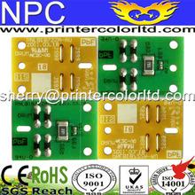 chip for panasonic kx-mb 1500 toner cartridge chip KX-FAC407/408/410 MB1500/1508/1520/1528/1538