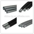 flexível corrugado elétrica tubos de canalização