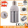 Energy saving With Cover 30W high lumen led high bay lamp
