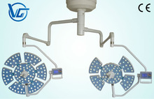 led ot light dome with CE certificate