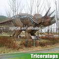 2014 dinossauro rei borracha brinquedo modelo de dinossauro do robô para venda