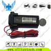 Hot sale motorcycle gps tracker for motorcycle,car,e-bike