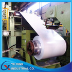 PPGI coil Prepainted steel coil Colour coated Steel Coil PPGI PPGL made in China