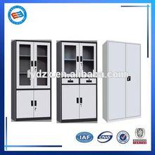 metal cabinet for sale metal luxury filing cabinet