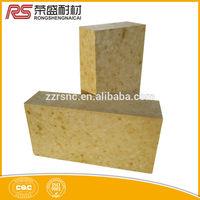 landscaping bricks for sale