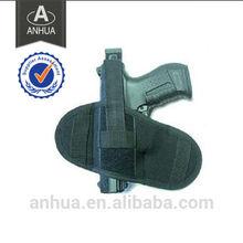 Gun Holster (GH-AH02)