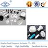 PS2-32J14 JIS standard MC901 m2 32T standard size custom small plastic gears