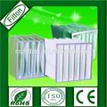chongqing Filton tasca filtro aria bag filtro g4 f5 f6 f7 f8