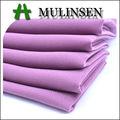 mulinsen tekstil 2014 yeni moda yün şeftali dokuma kumaş fabrikaları