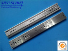 45mm Drawer Slide Soft Closing - 14 inches
