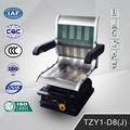 Tzy1- d8( j) china fabrico feito hexie toyota empilhadeira assento