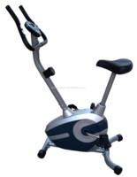 OEM Manual 8-Level 4kgs Flywheel Magnetic Resistance Exercise Bike ES-8312B