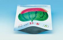 Microwave oven bags cooking bags plastic food packaging bag