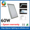 2014NEW!!!saa approve led panel light;wedding photo frame led light panel