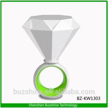Mini LED Diamond Ring Lamp,LED Night Lamp