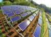 18V 24V Mono Solar panel 130W 135W 140W 145W 150W TUV CE IEC