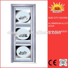House Design Aluminum Cupboard Doors SC-AAD033