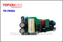 Wholesale price 8w led flashlight driver 21v 400ma