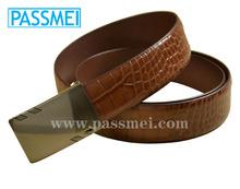 Wholesale leather belt strap,belt men,western belts
