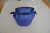 10L Custom Logo Promotion Tarpaulin Floating Dry Bag